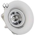 Люстра Mw light 499010601 Барут