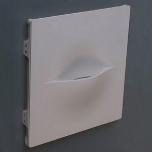Светильник настенный бра Mw light 499022304 БарутГипсовые<br>металлические крепление, гипс.<br><br>S освещ. до, м2: 10<br>Рекомендуемые колбы ламп: пальчиковая<br>Тип лампы: галогенная / LED-светодиодная<br>Тип цоколя: G9<br>Количество ламп: 4<br>Ширина, мм: 400<br>MAX мощность ламп, Вт: 40<br>Длина, мм: 400<br>Высота, мм: 100<br>Поверхность арматуры: матовый<br>Цвет арматуры: белый<br>Общая мощность, Вт: 160