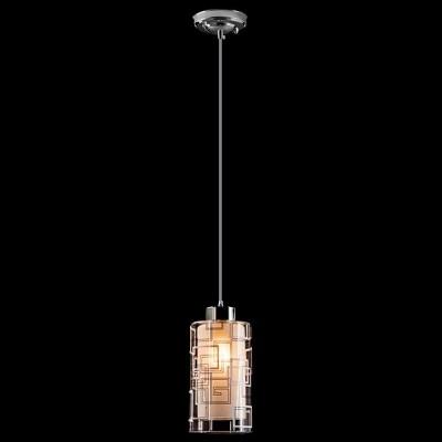Светильник Евросвет 50002/1 хромОдиночные<br><br><br>Тип лампы: Накаливания / энергосбережения / светодиодная<br>Тип цоколя: E27<br>Количество ламп: 1<br>MAX мощность ламп, Вт: 60<br>Диаметр, мм мм: 120<br>Высота, мм: 950<br>Цвет арматуры: серебристый хром