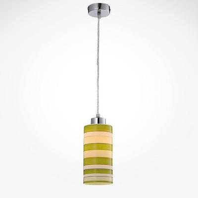 Евросвет 50044/1 хромОдиночные<br><br><br>S освещ. до, м2: 3<br>Тип лампы: Накаливания / энергосбережения / светодиодная<br>Тип цоколя: E27<br>Количество ламп: 1<br>MAX мощность ламп, Вт: 60<br>Диаметр, мм мм: 100<br>Высота, мм: 800
