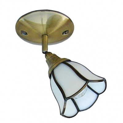 Светильник Favourite 5033-1CОдиночные<br>Светильники-споты – это оригинальные изделия с современным дизайном. Они позволяют не ограничивать свою фантазию при выборе освещения для интерьера. Такие модели обеспечивают достаточно качественный свет. Благодаря компактным размерам Вы можете использовать несколько спотов для одного помещения.  Интернет-магазин «Светодом» предлагает необычный светильник-спот Favourite 5033-1C по привлекательной цене. Эта модель станет отличным дополнением к люстре, выполненной в том же стиле. Перед оформлением заказа изучите характеристики изделия.  Купить светильник-спот Favourite 5033-1C в нашем онлайн-магазине Вы можете либо с помощью формы на сайте, либо по указанным выше телефонам. Обратите внимание, что мы предлагаем доставку не только по Москве и Екатеринбургу, но и всем остальным российским городам.<br><br>Тип лампы: Накаливания / энергосбережения / светодиодная<br>Тип цоколя: E14<br>Количество ламп: 1<br>MAX мощность ламп, Вт: 40<br>Размеры: W117*H127*D205<br>Цвет арматуры: бронзовый