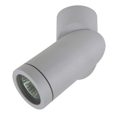 Lightstar ILLUMO 51019 СветильникОдиночные<br>Светильники-споты – это оригинальные изделия с современным дизайном. Они позволяют не ограничивать свою фантазию при выборе освещения для интерьера. Такие модели обеспечивают достаточно качественный свет. Благодаря компактным размерам Вы можете использовать несколько спотов для одного помещения. <br>Интернет-магазин «Светодом» предлагает необычный светильник-спот Lightstar 51019 по привлекательной цене. Эта модель станет отличным дополнением к люстре, выполненной в том же стиле. Перед оформлением заказа изучите характеристики изделия. <br>Купить светильник-спот Lightstar 51019 в нашем онлайн-магазине Вы можете либо с помощью формы на сайте, либо по указанным выше телефонам. Обратите внимание, что у нас склады не только в Москве и Екатеринбурге, но и других городах России.<br><br>S освещ. до, м2: 3<br>Цветовая t, К: 2700<br>Тип лампы: накаливания / энергосберегающая / светодиодная<br>Тип цоколя: GU10<br>Цвет арматуры: серый<br>Количество ламп: 1<br>Диаметр, мм мм: 60<br>Высота, мм: 157<br>Поверхность арматуры: матовый<br>MAX мощность ламп, Вт: 50
