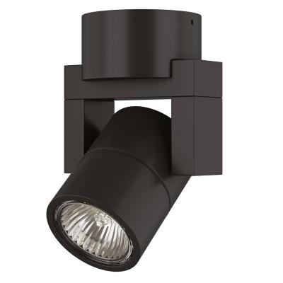 Lightstar ILLUMO 51047 СветильникОдиночные<br>Светильники-споты – это оригинальные изделия с современным дизайном. Они позволяют не ограничивать свою фантазию при выборе освещения для интерьера. Такие модели обеспечивают достаточно качественный свет. Благодаря компактным размерам Вы можете использовать несколько спотов для одного помещения. <br>Интернет-магазин «Светодом» предлагает необычный светильник-спот Lightstar 51047 по привлекательной цене. Эта модель станет отличным дополнением к люстре, выполненной в том же стиле. Перед оформлением заказа изучите характеристики изделия. <br>Купить светильник-спот Lightstar 51047 в нашем онлайн-магазине Вы можете либо с помощью формы на сайте, либо по указанным выше телефонам. Обратите внимание, что у нас склады не только в Москве и Екатеринбурге, но и других городах России.<br><br>S освещ. до, м2: 3<br>Тип лампы: галогенная/LED<br>Тип цоколя: GU10<br>Цвет арматуры: черный<br>Количество ламп: 1<br>Ширина, мм: 90<br>Размеры: L90 H143 W56, врезные размеры<br>Длина, мм: 56<br>Высота, мм: 148<br>Оттенок (цвет): черный<br>MAX мощность ламп, Вт: 50