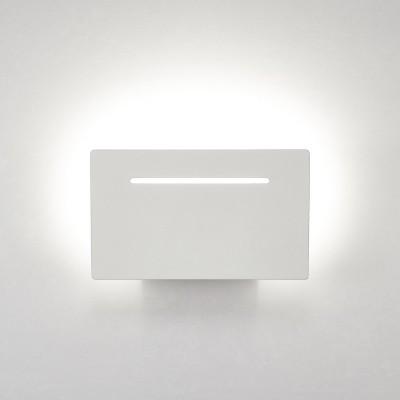 Настенный светильник бра Mantra 5120 TOJA фото