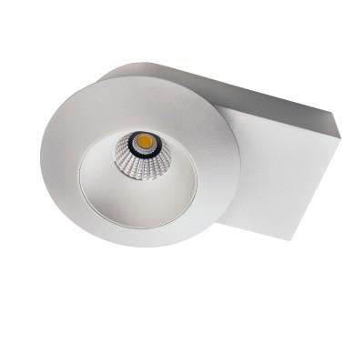 Lightstar ORBE 51216 СветильникДекоративные<br>Настенно-потолочные светильники – это универсальные осветительные варианты, которые подходят для вертикального и горизонтального монтажа. В интернет-магазине «Светодом» Вы можете приобрести подобные модели по выгодной стоимости. В нашем каталоге представлены как бюджетные варианты, так и эксклюзивные изделия от производителей, которые уже давно заслужили доверие дизайнеров и простых покупателей. <br>Настенно-потолочный светильник Lightstar 51216 станет прекрасным дополнением к основному освещению. Благодаря качественному исполнению и применению современных технологий при производстве эта модель будет радовать Вас своим привлекательным внешним видом долгое время. <br>Приобрести настенно-потолочный светильник Lightstar 51216 можно, находясь в любой точке России.<br><br>S освещ. до, м2: 6<br>Тип лампы: LED<br>Тип цоколя: LED<br>Количество ламп: 1<br>Ширина, мм: 130<br>MAX мощность ламп, Вт: 15<br>Длина, мм: 200<br>Высота, мм: 117<br>Цвет арматуры: белый