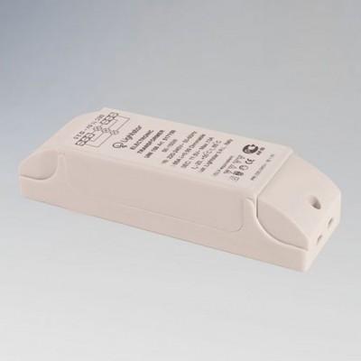 Трансформатор Lightstar 517250 от Svetodom