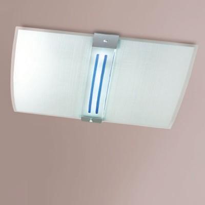 Светильник Сонекс 8210 хром DEcoПрямоугольные<br>Настенно потолочный светильник Сонекс (Sonex) 8210 подходит как для установки в вертикальном положении - на стены, так и для установки в горизонтальном - на потолок. Для установки настенно потолочных светильников на натяжной потолок необходимо использовать светодиодные лампы LED, которые экономнее ламп Ильича (накаливания) в 10 раз, выделяют мало тепла и не дадут расплавиться Вашему потолку.<br><br>S освещ. до, м2: 32<br>Тип лампы: накаливания / энергосбережения / LED-светодиодная<br>Тип цоколя: E27<br>Количество ламп: 8<br>Ширина, мм: 760<br>MAX мощность ламп, Вт: 60<br>Высота, мм: 480<br>Цвет арматуры: серебристый