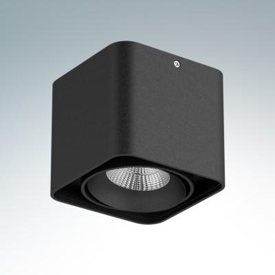 Lightstar MONOCCO 52117 СветильникДекоративные<br>Настенно-потолочные светильники – это универсальные осветительные варианты, которые подходят для вертикального и горизонтального монтажа. В интернет-магазине «Светодом» Вы можете приобрести подобные модели по выгодной стоимости. В нашем каталоге представлены как бюджетные варианты, так и эксклюзивные изделия от производителей, которые уже давно заслужили доверие дизайнеров и простых покупателей.  Настенно-потолочный светильник Lightstar 52117 станет прекрасным дополнением к основному освещению. Благодаря качественному исполнению и применению современных технологий при производстве эта модель будет радовать Вас своим привлекательным внешним видом долгое время.  Приобрести настенно-потолочный светильник Lightstar 52117 можно, находясь в любой точке России.<br><br>S освещ. до, м2: 4<br>Тип лампы: LED<br>Тип цоколя: LED<br>Количество ламп: 1<br>MAX мощность ламп, Вт: 10