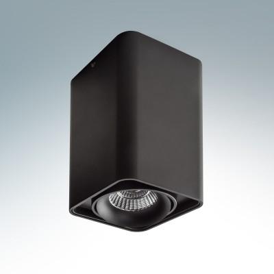 Lightstar MONOCCO 52137 СветильникКвадратные<br>Встраиваемые светильники – популярное осветительное оборудование, которое можно использовать в качестве основного источника или в дополнение к люстре. Они позволяют создать нужную атмосферу атмосферу и привнести в интерьер уют и комфорт.   Интернет-магазин «Светодом» предлагает стильный встраиваемый светильник Lightstar 52137. Данная модель достаточно универсальна, поэтому подойдет практически под любой интерьер. Перед покупкой не забудьте ознакомиться с техническими параметрами, чтобы узнать тип цоколя, площадь освещения и другие важные характеристики.   Приобрести встраиваемый светильник Lightstar 52137 в нашем онлайн-магазине Вы можете либо с помощью «Корзины», либо по контактным номерам. Мы развозим заказы по Москве, Екатеринбургу и остальным российским городам.<br><br>Тип цоколя: LED