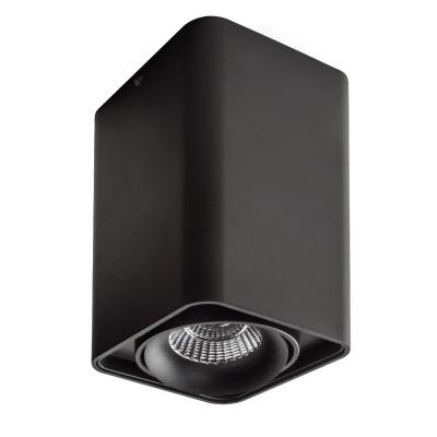 Lightstar MONOCCO 52137 СветильникКвадратные<br>Встраиваемые светильники – популярное осветительное оборудование, которое можно использовать в качестве основного источника или в дополнение к люстре. Они позволяют создать нужную атмосферу атмосферу и привнести в интерьер уют и комфорт. <br> Интернет-магазин «Светодом» предлагает стильный встраиваемый светильник Lightstar 52137. Данная модель достаточно универсальна, поэтому подойдет практически под любой интерьер. Перед покупкой не забудьте ознакомиться с техническими параметрами, чтобы узнать тип цоколя, площадь освещения и другие важные характеристики. <br> Приобрести встраиваемый светильник Lightstar 52137 в нашем онлайн-магазине Вы можете либо с помощью «Корзины», либо по контактным номерам. Мы развозим заказы по Москве, Екатеринбургу и остальным российским городам.<br><br>Цветовая t, К: 4000<br>Тип цоколя: LED<br>Цвет арматуры: черный<br>Ширина, мм: 100<br>Длина, мм: 100<br>Высота, мм: 170