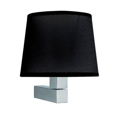 Купить Настенный светильник бра Mantra 5236+5238 BAHIA, Испания