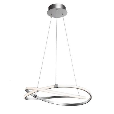 Купить Подвесной светильник Mantra 5381 INFINITY, Испания