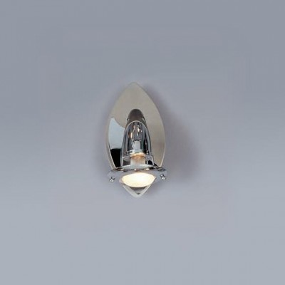 Светильник спот Globo 5434-1 LordОдиночные<br><br><br>S освещ. до, м2: 3<br>Тип товара: Светильник поворотный спот<br>Скидка, %: 74<br>Тип лампы: накал-я - энергосбер-я<br>Тип цоколя: E14<br>Количество ламп: 1<br>Ширина, мм: 170<br>MAX мощность ламп, Вт: 40<br>Высота, мм: 200<br>Цвет арматуры: серый