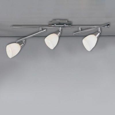 Поворотный светильник Globo 5450-3 от Svetodom
