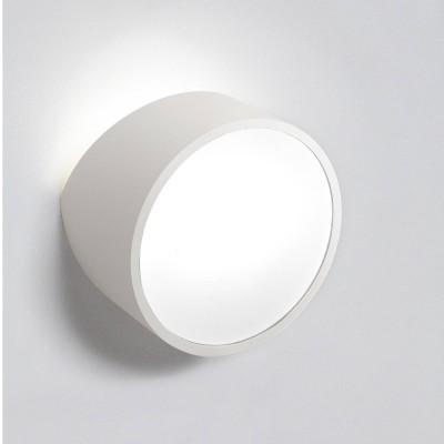 Купить Настенный светильник бра Mantra 5480 MINI, Испания