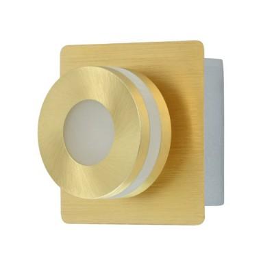 Купить Светильник Mw light 549020201, Mw-light, Германия, металл