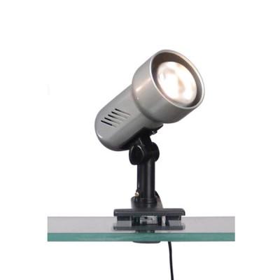 Светильник Globo 5497 BasicНа прищепке<br>Светильники-споты – это оригинальные изделия с современным дизайном. Они позволяют не ограничивать свою фантазию при выборе освещения для интерьера. Такие модели обеспечивают достаточно качественный свет. Благодаря компактным размерам Вы можете использовать несколько спотов для одного помещения.  Интернет-магазин «Светодом» предлагает необычный светильник-спот Globo 5497 по привлекательной цене. Эта модель станет отличным дополнением к люстре, выполненной в том же стиле. Перед оформлением заказа изучите характеристики изделия.  Купить светильник-спот Globo 5497 в нашем онлайн-магазине Вы можете либо с помощью формы на сайте, либо по указанным выше телефонам. Обратите внимание, что у нас склады не только в Москве и Екатеринбурге, но и других городах России.<br><br>S освещ. до, м2: 3<br>Тип лампы: накал-я - энергосбер-я<br>Тип цоколя: E27 R63<br>Количество ламп: 1<br>Ширина, мм: 160<br>MAX мощность ламп, Вт: 40<br>Длина, мм: 155<br>Высота, мм: 2100<br>Цвет арматуры: черный