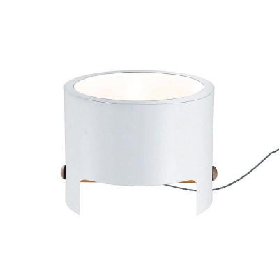 Настольная лампа Mantra 5592 CUBEНастольные лампы хай тек<br>Настольная лампа – это не просто источник дополнительного освещения, но и оригинальный элемент декора. Его можно установить в спальне, гостиной, кабинете и других комнатах. Интернет-магазин «Светодом» предлагает настольные лампы разных стилей по доступным ценам. Благодаря большому ассортименту Вы обязательно найдете в нашем каталоге именно ту модель, которую искали.   Настольная лампа Mantra 5592 – прекрасный вариант для завершения интерьера. Ее можно включить одновременно с люстрой для более яркого освещения или без нее для создания уютной атмосферы, настраивающей на отдых.   Купить настольную лампу Mantra 5592 Вы можете с помощью виртуальной «Корзины» или по контактным номерам, указанным на сайте.<br><br>Тип лампы: Энергосберегающие (не входят в комплект)<br>Тип цоколя: E27<br>Цвет арматуры: белый<br>Количество ламп: 1<br>Диаметр, мм мм: 300<br>Высота, мм: 220<br>MAX мощность ламп, Вт: 40