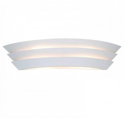 Светильник настенно-потолочный Brilliant 59592/05 ShipКруглые<br>Настенно-потолочные светильники – это универсальные осветительные варианты, которые подходят для вертикального и горизонтального монтажа. В интернет-магазине «Светодом» Вы можете приобрести подобные модели по выгодной стоимости. В нашем каталоге представлены как бюджетные варианты, так и эксклюзивные изделия от производителей, которые уже давно заслужили доверие дизайнеров и простых покупателей. <br>Настенно-потолочный светильник Brilliant 59592/05 станет прекрасным дополнением к основному освещению. Благодаря качественному исполнению и применению современных технологий при производстве эта модель будет радовать Вас своим привлекательным внешним видом долгое время. <br>Приобрести настенно-потолочный светильник Brilliant 59592/05 можно, находясь в любой точке России.<br><br>S освещ. до, м2: 4<br>Тип лампы: Накаливания / энергосбережения / светодиодная<br>Тип цоколя: E14<br>Количество ламп: 2<br>MAX мощность ламп, Вт: 40<br>Цвет арматуры: белый