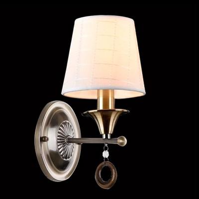 Светильник Евросвет 60028/1 античная бронзаКлассика<br><br><br>Тип лампы: Накаливания / энергосбережения / светодиодная<br>Тип цоколя: E14<br>Количество ламп: 1<br>Ширина, мм: 140<br>MAX мощность ламп, Вт: 40<br>Длина, мм: 300<br>Высота, мм: 210<br>Цвет арматуры: бронзовый
