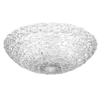 Купить Люстра потолочная Lightstar 603070 MURANO, Италия