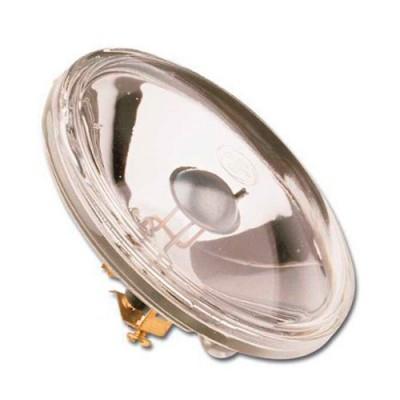 Лампа фара GX16D Sylvania 0060500 PAR 36 6.4V 30WАвтомобильные<br>В интернет-магазине «Светодом» можно купить не только люстры и светильники, но и лампочки. В нашем каталоге представлены светодиодные, галогенные, энергосберегающие модели и лампы накаливания. В ассортименте имеются изделия разной мощности, поэтому у нас Вы сможете приобрести все необходимое для освещения.   Лампа фара GX16D Sylvania 0060500 PAR 36 6.4V 30W  обеспечит отличное качество освещения. При покупке ознакомьтесь с параметрами в разделе «Характеристики», чтобы не ошибиться в выборе. Там же указано, для каких осветительных приборов Вы можете использовать лампу фара GX16D Sylvania 0060500 PAR 36 6.4V 30W фара GX16D Sylvania 0060500 PAR 36 6.4V 30W .   Для оформления покупки воспользуйтесь «Корзиной». При наличии вопросов Вы можете позвонить нашим менеджерам по одному из контактных номеров. Мы доставляем заказы в Москву, Екатеринбург и другие города России.<br><br>Тип лампы: галогенная<br>Тип цоколя: GX16D<br>MAX мощность ламп, Вт: 30