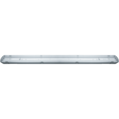 LED светильник Navigator 61002 от Svetodom