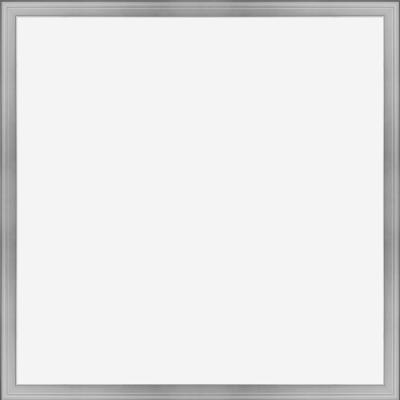 Светодиодная панель Navigator 61545 от Svetodom