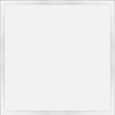 Светодиодная панель Navigator 61577 от Svetodom