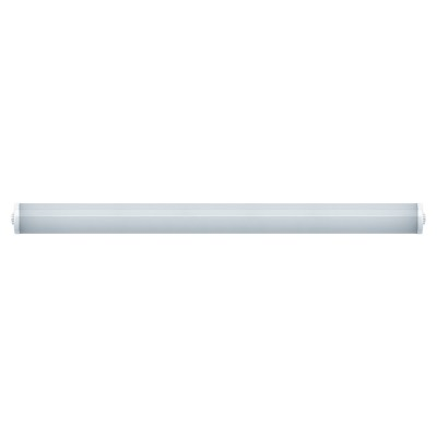 LED светильник Navigator 61003 от Svetodom