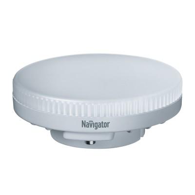 Лампочка Navigator 61017 от Svetodom