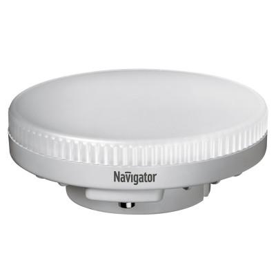 Лампочка Navigator 61246 от Svetodom