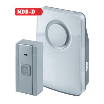 Дверной звонок Navigator 15525414 от Svetodom