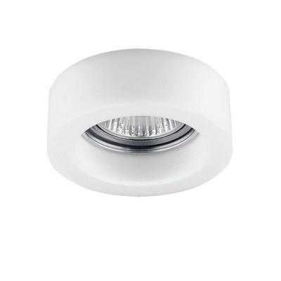 Lightstar LEI 6136 СветильникКруглые<br>Встраиваемые светильники – популярное осветительное оборудование, которое можно использовать в качестве основного источника или в дополнение к люстре. Они позволяют создать нужную атмосферу атмосферу и привнести в интерьер уют и комфорт. <br> Интернет-магазин «Светодом» предлагает стильный встраиваемый светильник Lightstar 6136. Данная модель достаточно универсальна, поэтому подойдет практически под любой интерьер. Перед покупкой не забудьте ознакомиться с техническими параметрами, чтобы узнать тип цоколя, площадь освещения и другие важные характеристики. <br> Приобрести встраиваемый светильник Lightstar 6136 в нашем онлайн-магазине Вы можете либо с помощью «Корзины», либо по контактным номерам. Мы развозим заказы по Москве, Екатеринбургу и остальным российским городам.<br><br>Тип лампы: галогенная/LED<br>Тип цоколя: MR16 / gu5.3 / GU10<br>Количество ламп: 1<br>Диаметр, мм мм: 60<br>Размеры: Диаметр вырезного отверстия<br>MAX мощность ламп, Вт: 50