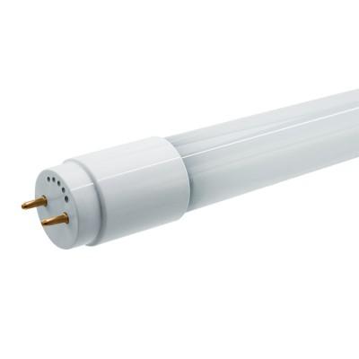 Лампа Navigator 61 385 NLL-G-T8-24-230-6.5K-G13(аналог 58Вт. 1500 мм)Лампы G13 цоколь<br><br><br>Цветовая t, К: 6500<br>Тип лампы: LED - светодиодная<br>Тип цоколя: G13<br>Диаметр, мм мм: 28.5<br>Длина, мм: 1514<br>MAX мощность ламп, Вт: 24