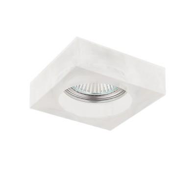 Светильник Lightstar 6149 LUIТочечные светильники квадратные<br>Встраиваемые светильники – популярное осветительное оборудование, которое можно использовать в качестве основного источника или в дополнение к люстре. Они позволяют создать нужную атмосферу атмосферу и привнести в интерьер уют и комфорт. <br> Интернет-магазин «Светодом» предлагает стильный встраиваемый светильник Lightstar 6149. Данная модель достаточно универсальна, поэтому подойдет практически под любой интерьер. Перед покупкой не забудьте ознакомиться с техническими параметрами, чтобы узнать тип цоколя, площадь освещения и другие важные характеристики. <br> Приобрести встраиваемый светильник Lightstar 6149 в нашем онлайн-магазине Вы можете либо с помощью «Корзины», либо по контактным номерам. Мы развозим заказы по Москве, Екатеринбургу и остальным российским городам.<br><br>Тип лампы: галогенная/LED<br>Тип цоколя: MR16 / gu5.3 / GU10<br>Цвет арматуры: серебристый<br>Количество ламп: 1<br>Размеры: Диаметр врезного отверстия 60 Высота встраиваемой части 60 D 80x80 H 25<br>MAX мощность ламп, Вт: 50