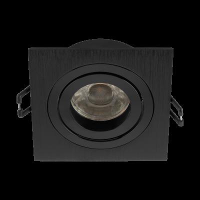 61526 Eglo Светодиодный встраиваемый светильник TERNI PROСветильники даунлайты<br>Компания «Светодом» предлагает широкий ассортимент люстр от известных производителей. Представленные в нашем каталоге товары выполнены из современных материалов и обладают отличным качеством. Благодаря широкому ассортименту Вы сможете найти у нас люстру под любой интерьер. Мы предлагаем как классические варианты, так и современные модели, отличающиеся лаконичностью и простотой форм.