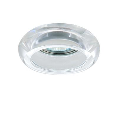 Lightstar TONDO 6200 СветильникКруглые<br>Встраиваемые светильники – популярное осветительное оборудование, которое можно использовать в качестве основного источника или в дополнение к люстре. Они позволяют создать нужную атмосферу атмосферу и привнести в интерьер уют и комфорт. <br> Интернет-магазин «Светодом» предлагает стильный встраиваемый светильник Lightstar 6200. Данная модель достаточно универсальна, поэтому подойдет практически под любой интерьер. Перед покупкой не забудьте ознакомиться с техническими параметрами, чтобы узнать тип цоколя, площадь освещения и другие важные характеристики. <br> Приобрести встраиваемый светильник Lightstar 6200 в нашем онлайн-магазине Вы можете либо с помощью «Корзины», либо по контактным номерам. Мы развозим заказы по Москве, Екатеринбургу и остальным российским городам.<br><br>Тип лампы: галогенная/LED<br>Тип цоколя: MR16 / gu5.3 / GU10<br>Количество ламп: 1<br>MAX мощность ламп, Вт: 50<br>Диаметр, мм мм: 95<br>Размеры: Диаметр вырезного отверстия<br>Цвет арматуры: серебристый