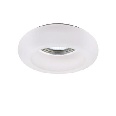 Светильник встраиваемый Lightstar 6201 Tondoкруглые точечные светильники<br>Встраиваемые светильники – популярное осветительное оборудование, которое можно использовать в качестве основного источника или в дополнение к люстре. Они позволяют создать нужную атмосферу атмосферу и привнести в интерьер уют и комфорт. <br> Интернет-магазин «Светодом» предлагает стильный встраиваемый светильник Lightstar 6201. Данная модель достаточно универсальна, поэтому подойдет практически под любой интерьер. Перед покупкой не забудьте ознакомиться с техническими параметрами, чтобы узнать тип цоколя, площадь освещения и другие важные характеристики. <br> Приобрести встраиваемый светильник Lightstar 6201 в нашем онлайн-магазине Вы можете либо с помощью «Корзины», либо по контактным номерам. Мы развозим заказы по Москве, Екатеринбургу и остальным российским городам.