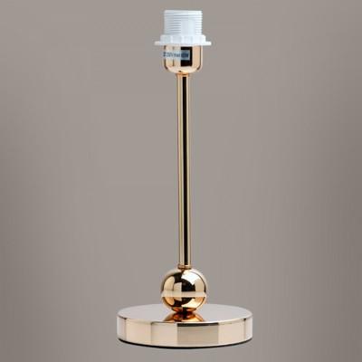 Светильник De markt 634031101Современные<br>Настольная лампа – это не просто источник дополнительного освещения, но и оригинальный элемент декора. Его можно установить в спальне, гостиной, кабинете и других комнатах. Интернет-магазин «Светодом» предлагает настольные лампы разных стилей по доступным ценам. Благодаря большому ассортименту Вы обязательно найдете в нашем каталоге именно ту модель, которую искали.   Настольная лампа De Markt 634031101 – прекрасный вариант для завершения интерьера. Ее можно включить одновременно с люстрой для более яркого освещения или без нее для создания уютной атмосферы, настраивающей на отдых.   Купить настольную лампу De Markt 634031101 Вы можете с помощью виртуальной «Корзины» или по контактным номерам, указанным на сайте.<br><br>Тип лампы: Накаливания / энергосбережения / светодиодная<br>Тип цоколя: E27<br>Количество ламп: 1<br>MAX мощность ламп, Вт: 60<br>Диаметр, мм мм: 150<br>Высота, мм: 350<br>Цвет арматуры: бронзовый