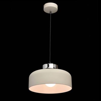 Mw light 636011601 СветильникОдиночные<br><br><br>S освещ. до, м2: 5<br>Цветовая t, К: 3000<br>Тип лампы: LED<br>Тип цоколя: LED<br>Количество ламп: 1<br>MAX мощность ламп, Вт: 12<br>Диаметр, мм мм: 300<br>Высота, мм: 230 - 1000