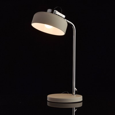 Mw light 636031501 СветильникСветодиодные<br><br><br>Цветовая t, К: 3000<br>Тип лампы: LED<br>Тип цоколя: LED<br>Ширина, мм: 200<br>Длина, мм: 330<br>Высота, мм: 530<br>MAX мощность ламп, Вт: 5