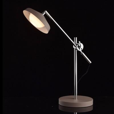 Mw light 636031901 СветильникСветодиодные<br><br><br>Цветовая t, К: 3000<br>Тип лампы: LED<br>Ширина, мм: 180<br>Длина, мм: 550<br>Высота, мм: 640<br>MAX мощность ламп, Вт: 5