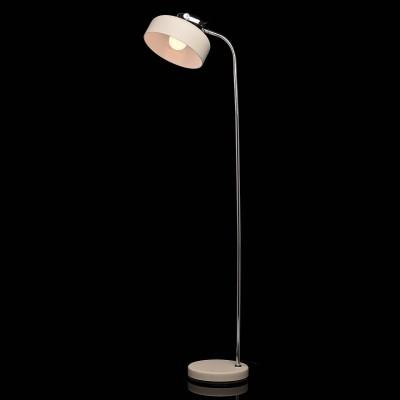 Mw light 636041401 СветильникМодерн<br><br><br>Цветовая t, К: 3000<br>Тип лампы: LED - светодиодная<br>Ширина, мм: 300<br>MAX мощность ламп, Вт: 12<br>Длина, мм: 450<br>Высота, мм: 1700