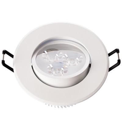 Светильник светодиодный Mw light 637011903 Круз