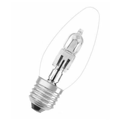 OSRAM 64542 A ES 28W 230V E27 2 OX1Напряжения 220V<br>В интернет-магазине «Светодом» можно купить не только люстры и светильники, но и лампочки. В нашем каталоге представлены светодиодные, галогенные, энергосберегающие модели и лампы накаливания. В ассортименте имеются изделия разной мощности, поэтому у нас Вы сможете приобрести все необходимое для освещения.   Лампа OSRAM 64542 A ES 28W 230V E27 2 OX1 обеспечит отличное качество освещения. При покупке ознакомьтесь с параметрами в разделе «Характеристики», чтобы не ошибиться в выборе. Там же указано, для каких осветительных приборов Вы можете использовать лампу OSRAM 64542 A ES 28W 230V E27 2 OX1OSRAM 64542 A ES 28W 230V E27 2 OX1.   Для оформления покупки воспользуйтесь «Корзиной». При наличии вопросов Вы можете позвонить нашим менеджерам по одному из контактных номеров. Мы доставляем заказы в Москву, Екатеринбург и другие города России.<br><br>Тип цоколя: E27