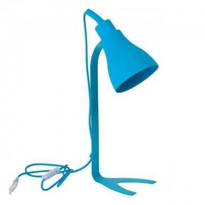 Светильник Regenbogen life 646030301Офисные<br>Настольная лампа – это не просто источник дополнительного освещения, но и оригинальный элемент декора. Его можно установить в спальне, гостиной, кабинете и других комнатах. Интернет-магазин «Светодом» предлагает настольные лампы разных стилей по доступным ценам. Благодаря большому ассортименту Вы обязательно найдете в нашем каталоге именно ту модель, которую искали.   Настольная лампа Regenbogen life 646030301 – прекрасный вариант для завершения интерьера. Ее можно включить одновременно с люстрой для более яркого освещения или без нее для создания уютной атмосферы, настраивающей на отдых.   Купить настольную лампу Regenbogen life 646030301 Вы можете с помощью виртуальной «Корзины» или по контактным номерам, указанным на сайте.<br><br>Тип лампы: Накаливания / энергосбережения / светодиодная<br>Тип цоколя: E27<br>Количество ламп: 1<br>Ширина, мм: 130<br>MAX мощность ламп, Вт: 15<br>Высота, мм: 480