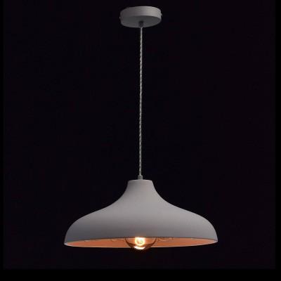 Mw light 654011001 СветильникПодвесные<br><br><br>S освещ. до, м2: 2<br>Тип лампы: Накаливания / энергосбережения / светодиодная<br>Тип цоколя: E27<br>Количество ламп: 1<br>MAX мощность ламп, Вт: 40<br>Диаметр, мм мм: 360<br>Высота, мм: 200 - 1200