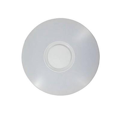 Светильник Mw-light 660012201Круглые<br>Настенно-потолочные светильники – это универсальные осветительные варианты, которые подходят для вертикального и горизонтального монтажа. В интернет-магазине «Светодом» Вы можете приобрести подобные модели по выгодной стоимости. В нашем каталоге представлены как бюджетные варианты, так и эксклюзивные изделия от производителей, которые уже давно заслужили доверие дизайнеров и простых покупателей. <br>Настенно-потолочный светильник Mw-light 660012201 станет прекрасным дополнением к основному освещению. Благодаря качественному исполнению и применению современных технологий при производстве эта модель будет радовать Вас своим привлекательным внешним видом долгое время. <br>Приобрести настенно-потолочный светильник Mw-light 660012201 можно, находясь в любой точке России.<br><br>S освещ. до, м2: 19<br>Тип лампы: LED<br>Тип цоколя: LED<br>Диаметр, мм мм: 600<br>Высота, мм: 60<br>MAX мощность ламп, Вт: 48