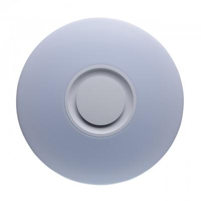 Светильник Mw-light 660012301Круглые<br>Настенно-потолочные светильники – это универсальные осветительные варианты, которые подходят для вертикального и горизонтального монтажа. В интернет-магазине «Светодом» Вы можете приобрести подобные модели по выгодной стоимости. В нашем каталоге представлены как бюджетные варианты, так и эксклюзивные изделия от производителей, которые уже давно заслужили доверие дизайнеров и простых покупателей.  Настенно-потолочный светильник Mw-light 660012301 станет прекрасным дополнением к основному освещению. Благодаря качественному исполнению и применению современных технологий при производстве эта модель будет радовать Вас своим привлекательным внешним видом долгое время. Приобрести настенно-потолочный светильник Mw-light 660012301 можно, находясь в любой точке России.<br><br>S освещ. до, м2: 14<br>Тип лампы: LED<br>Тип цоколя: LED<br>Диаметр, мм мм: 500<br>Высота, мм: 60<br>MAX мощность ламп, Вт: 36
